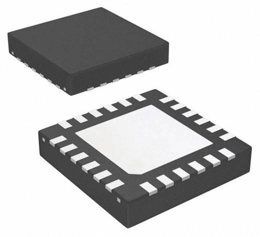 Linear IC - Operationsverstärker, Differenzialverstärker Texas Instruments LMH6881SQE/NOPB Differenzial WQFN-24 (4x4)