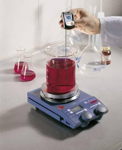 Temperatur-Messgerät testo 905-T1 -50 bis +350 °C Fühler-Typ K Kalibriert nach: Werksstandard
