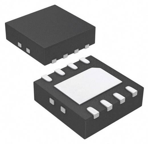 Linear IC - Operationsverstärker Texas Instruments OPA2333AIDRBT Nulldrift SON-8 (3x3)