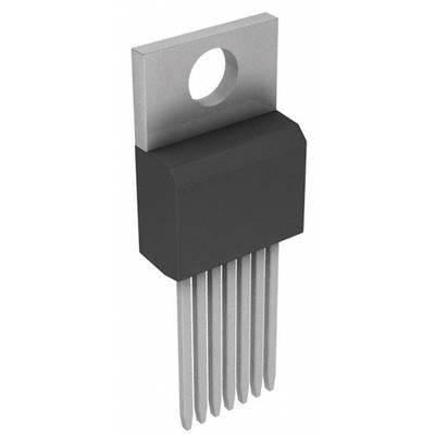 PMIC - Leistungsverteilungsschalter, Lasttreiber Infineon Technologies BTS50055-1TMB High- Preisvergleich
