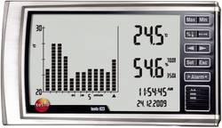 Hygromètre avec historique testo 623 Etalonnage ISO testo 623 0560 6230