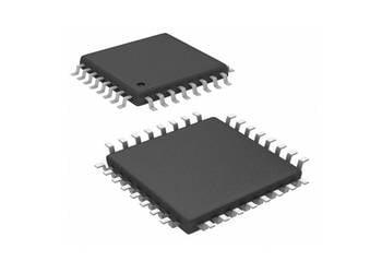 Mikrocontroller Embedded