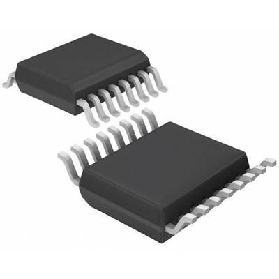 Schnittstellen-IC - Multiplexer Analog Devices ADG609BRUZ TSSOP-16 Preisvergleich