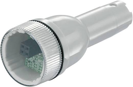 VOLTCRAFT pH-Ersatzelektrode Passend für (Details) pH-Messgerät PHT-02 ATC