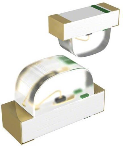 SMD-LED SMD-2 Grün 120 mcd 155 ° 20 mA 3.4 V Broadcom HSMM-C120