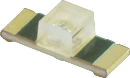 SMD-LED 3412 Blau 45 mcd 150 ° 20 mA 3.4 V Broadcom HSMR-C265