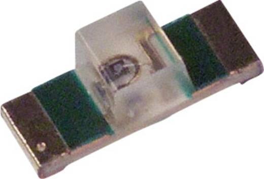 SMD-LED 3412 Kalt-Weiß 180 mcd 150 ° 20 mA 3.6 V Broadcom HSMW-C265