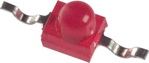 SMD-LED SMD-2 Rot 12 mcd 50 ° 20 mA 2 V LUMEX SSL-LXA228ID-TR21