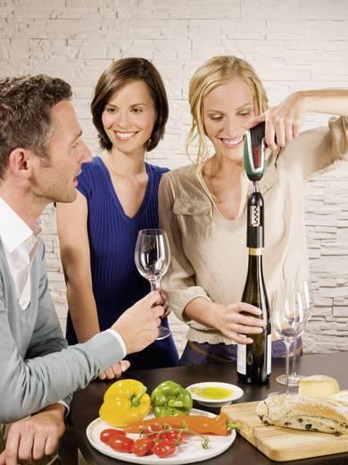 Korkenzieheraufsatz Bosch Accessories 1600A001YD Passend für Bosch IXO