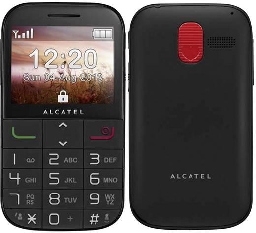 Alcatel One Touch Tango 2000X