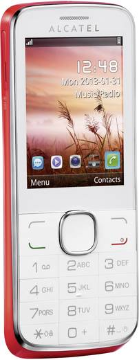 Alcatel One Touch Salsa 2005D