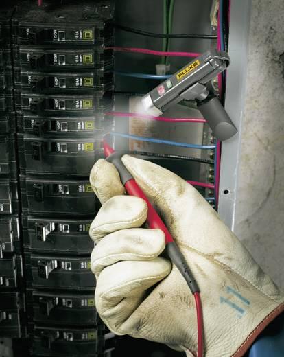 Fluke LVD1 Berührungsloser Spannungsprüfer LED Werksstandard (ohne Zertifikat)