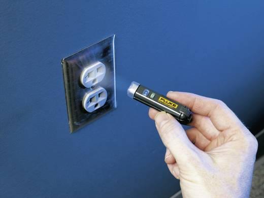 Fluke LVD1 Berührungsloser Spannungsprüfer LED