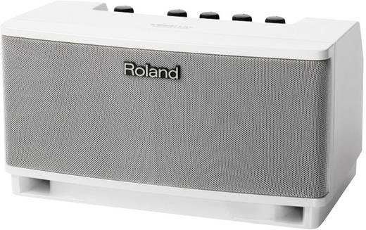 Instrumentenverstärker Roland CUBE-LM-WH Weiß