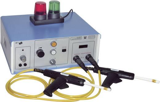 Thalheimer HS 0111 Stoßspannungsprüfgerät 500 V, 6000 V Kalibriert nach Werksstandard (ohne Zertifikat)