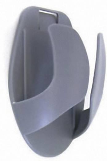 Maushalterung Passend für Serie: Universal Ergotron Dunkel-Grau