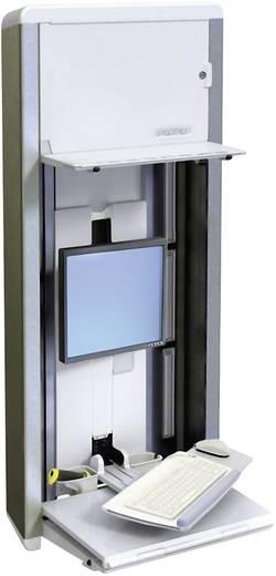 """Monitor-Wandhalterung 25,4 cm (10"""") - 55,9 cm (22"""") Schwenkbar Ergotron"""