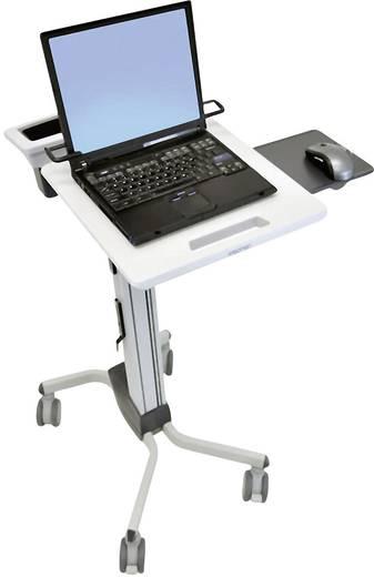 Notebook-Ständer Ergotron Neo-Flex® 24-205-214 höhenverstellbar