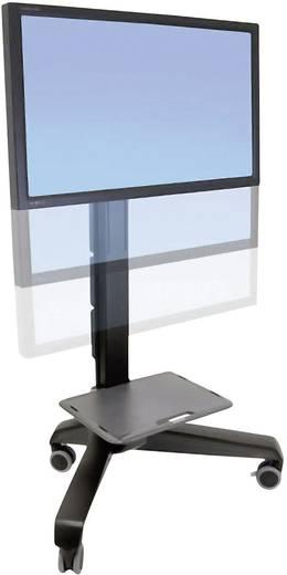 "TV-Rollwagen 94,0 cm (37"") - 139,7 cm (55"") Neigbar, Rotierbar Ergotron Neo-Flex Mobile MediaCenter VHD"