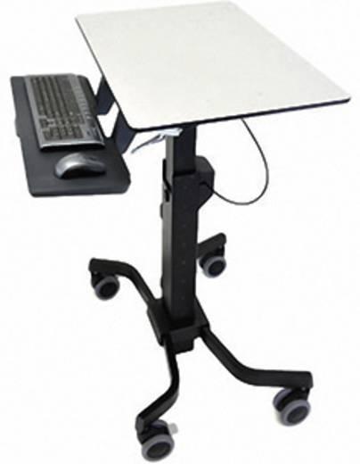 Ergotron TeachWell Mobile Digitale Workspace (MDW)