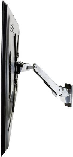 """Ergotron Interaktiver Arm, HD TV-Wandhalterung 76,2 cm (30"""") - 139,7 cm (55"""") Neigbar+Schwenkbar, Rotierbar"""