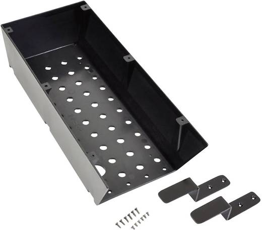 Ergotron WorkFit-PD Kabel Management Box