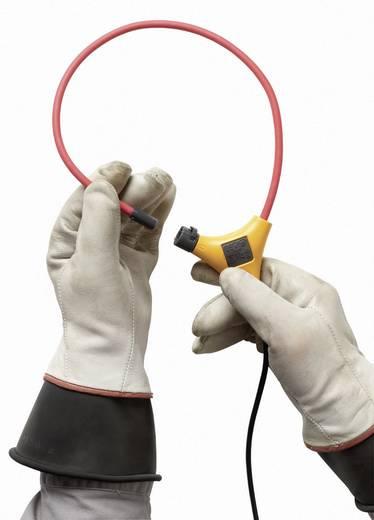 Fluke i2500-10 Stromzangenadapter Messbereich A/AC (Bereich): 0.1 - 2500 A flexibel Kalibriert nach: DAkkS