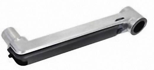 Ergotron 45-362-026 Aluminium (poliert)