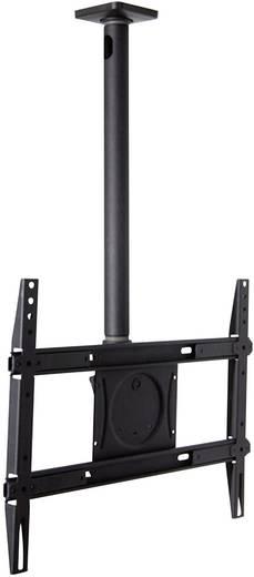 "TV-Deckenhalterung 81,3 cm (32"") - 165,1 cm (65"") Neigbar Ergotron Neo-Flex®"