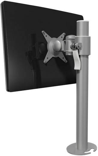 """Monitor-Tischhalterung 25,4 cm (10"""") - 61,0 cm (24"""") Neigbar+Schwenkbar, Rotierbar Dataflex ViewMate Style Monitorarm 6"""
