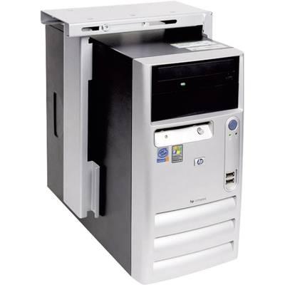 Dataflex PC Halterung Untertisch Top Grip 312 32.312 Silber Belastbar bis Gewicht=20 kg Preisvergleich