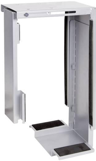 Top Grip CPU Halter 312 Silber Dataflex Silber 32.312