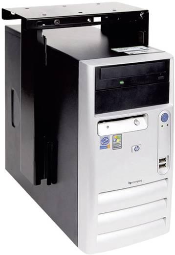 Top Grip CPU Halter 313 Schwarz Dataflex Schwarz 32.313