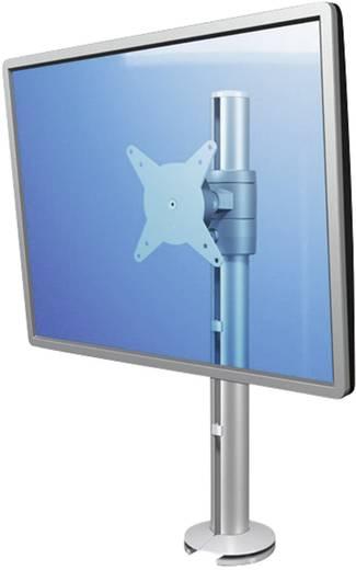 """Monitor-Tischhalterung 25,4 cm (10"""") - 61,0 cm (24"""") Neigbar+Schwenkbar, Rotierbar Dataflex ViewLite Monitorarm 102"""