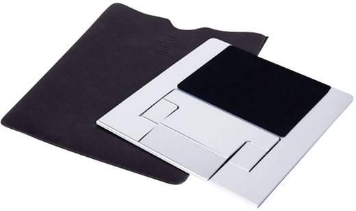 Notebook-Ständer Dataflex Ergo Fold II Hylite 51.388 höhenverstellbar