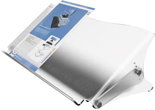 Dataflex ErgoDoc® Dokumentehalter HV 401