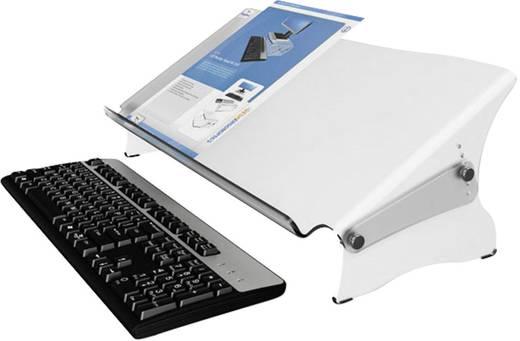 Dataflex ErgoDoc® Dokumentehalter HV 411