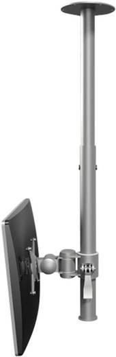 """Monitor-Deckenhalterung 25,4 cm (10"""") - 61,0 cm (24"""") Neigbar+Schwenkbar, Rotierbar Dataflex ViewMate Style Monitorarm"""