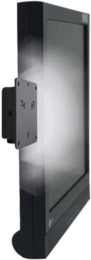 """Monitor-Wandhalterung 25,4 cm (10"""") - 61,0 cm (24"""") Starr Dataflex ViewMaster M1 Monitorbefestigung 063"""