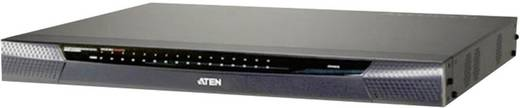 KVM-Umschalter USB, PS/2 1280 x 1024 Pixel KM0532 ATEN