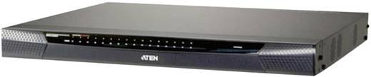 KVM-Umschalter USB, PS/2 1280 x 1024 Pixel KM0032 ATEN