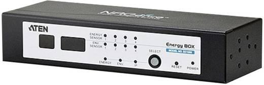 IP Geräteserver ATEN Over IP-Einheit für PDU-Parameter EC1000
