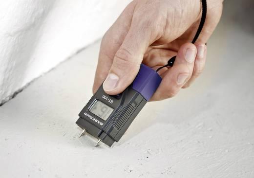 Holz- und Baufeuchtemessgerät BT-300