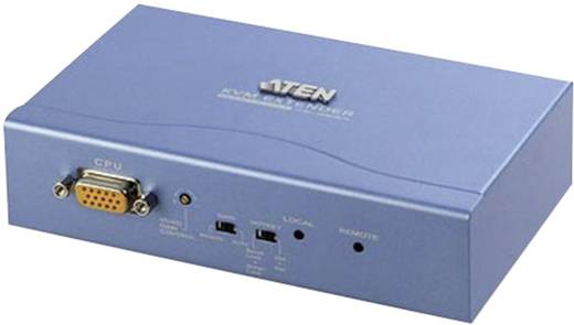 KVM-Extender VGA USB 1600 x 1200 Pixel CE252-AT-G ATEN