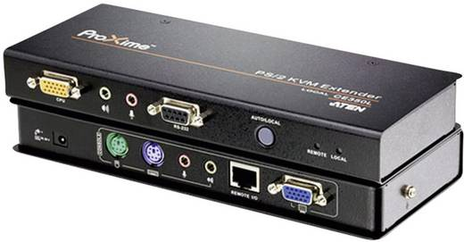 KVM-Extender VGA USB N/A CE350-AT-G ATEN