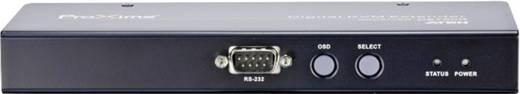 1 Port KVM-Extender VGA USB 1920 x 1080 Pixel CE790R ATEN