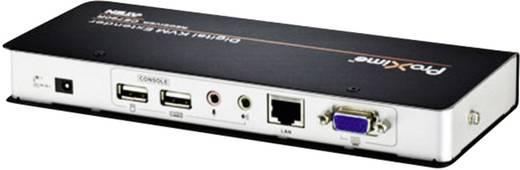 1 Port KVM-Extender VGA USB 1920 x 1440 Pixel CE790T ATEN
