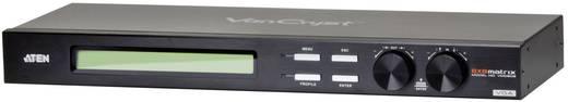 8 Port VGA-Matrix-Switch ATEN VM0808 mit Fernbedienung 1920 x 1440 Pixel