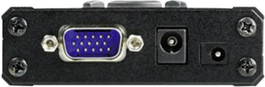 ATEN VGA-Grafik-Synchronizer