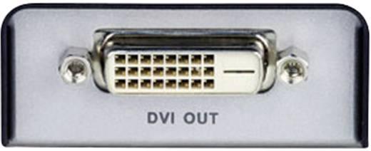DVI Extender (Verlängerung) über Signalkabel ATEN VE560 50 m 1920 x 1200 Pixel